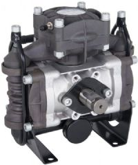 Comet BP40K 2 Diaphragm Pump 6088100300